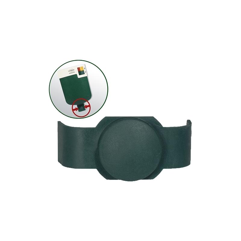 Schema Elettrico Folletto Vk 121 : Gommino copri pulsante compatibile per folletto vk