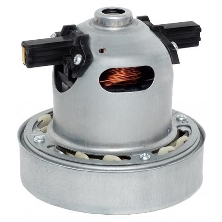 Motore completo folletto vk 130 vk 131 850 watt per vorwerk kobold ebay - Scheda motore folletto vk 140 ...