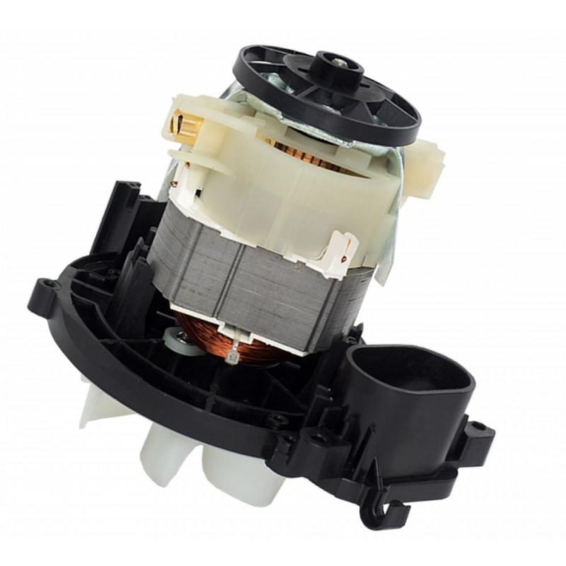 Schema Elettrico Folletto Vk 121 : Motore completo per folletto vk da watt